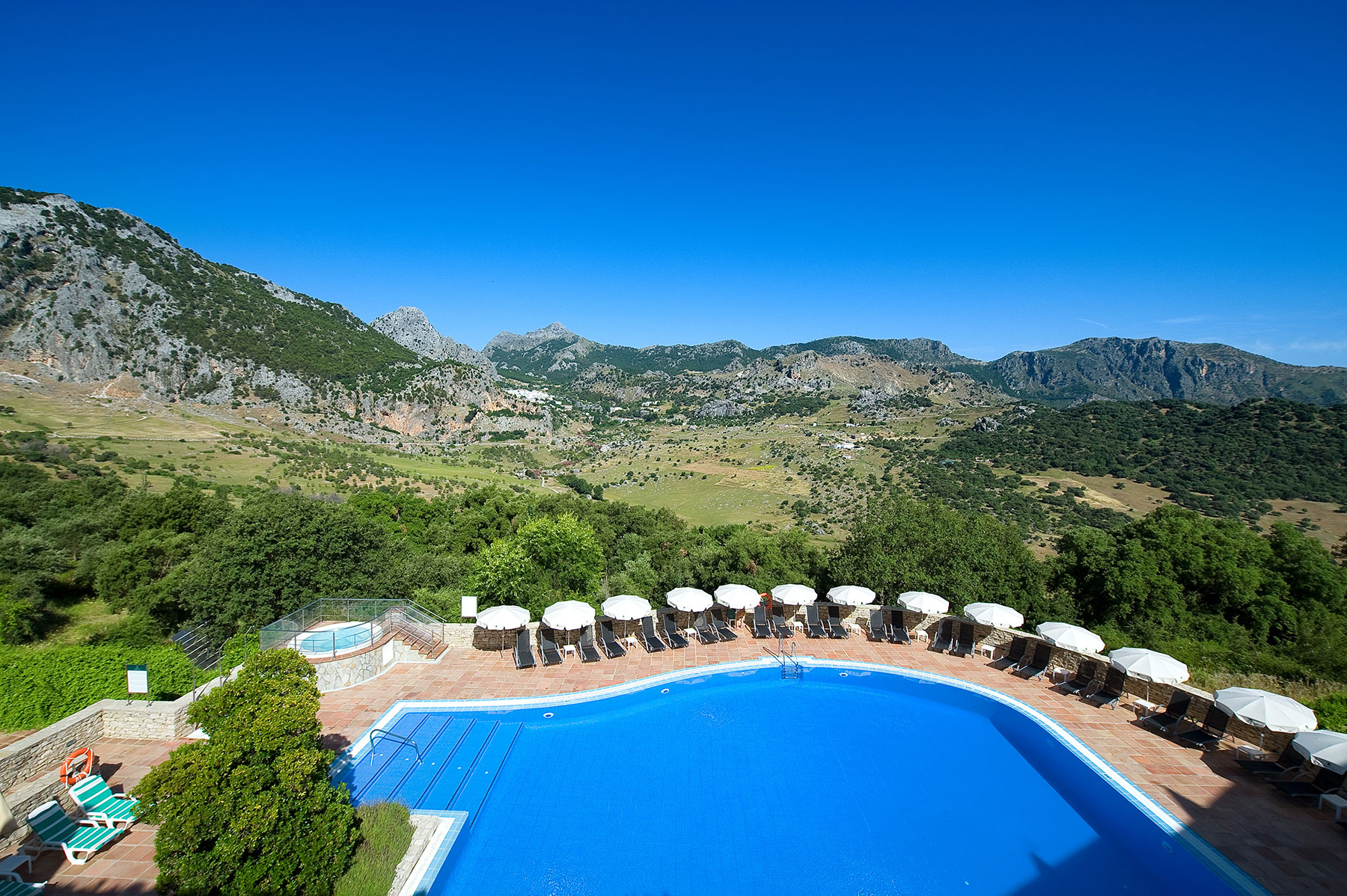 Our Hotels in Spain Andorra and Berlin