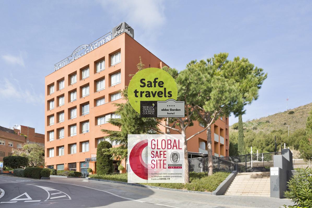 abba-garden-hotel-global-safe-site-safe-travel-1195x800.jpg
