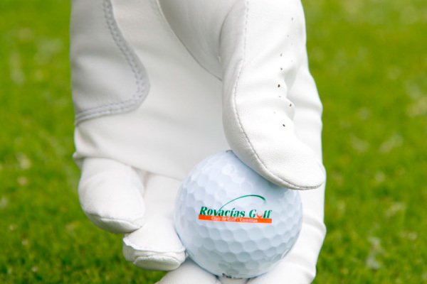 abba_Comillas_Golf_Apartments_Golf_1.jpg