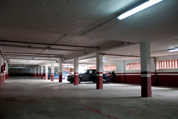 abba_Comillas_Golf_Apartments_Parking_1.jpg