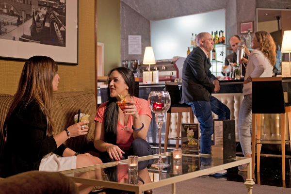 abba_Madrid_Hotel_Bar_2.jpg