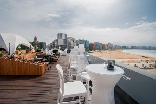 abba_Playa_Gijon_Hotel_abba_The_Roof_Terrace_3.jpg