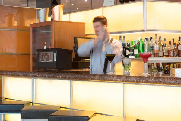 Services abba Sants hotel | Hotel in Barcelona | abba hotels