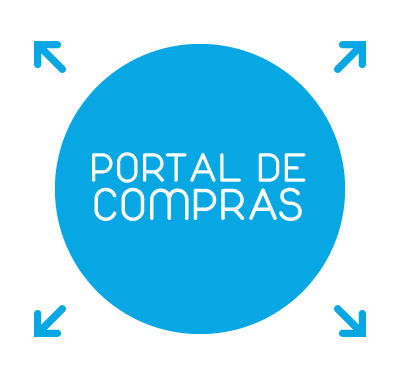 PORTAL DE COMPRAS
